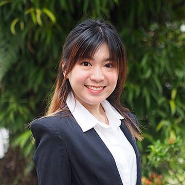 Brenda Ang