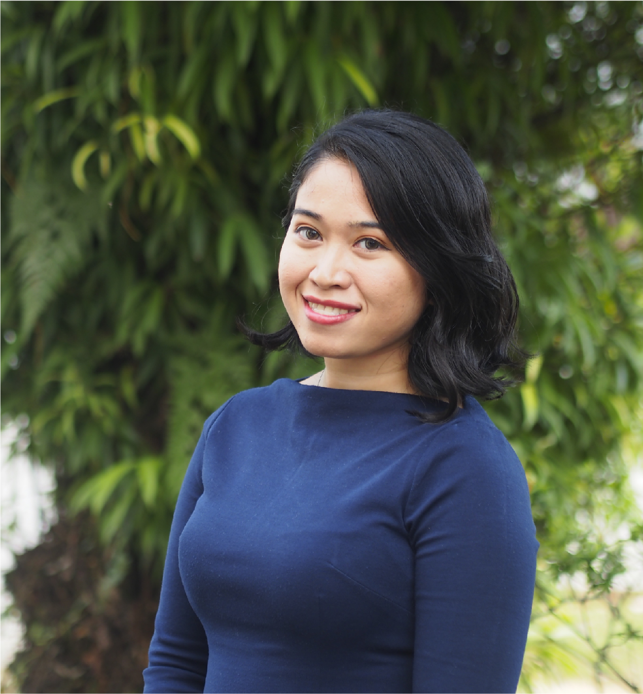 Natasha Amaliena Binte Jusri