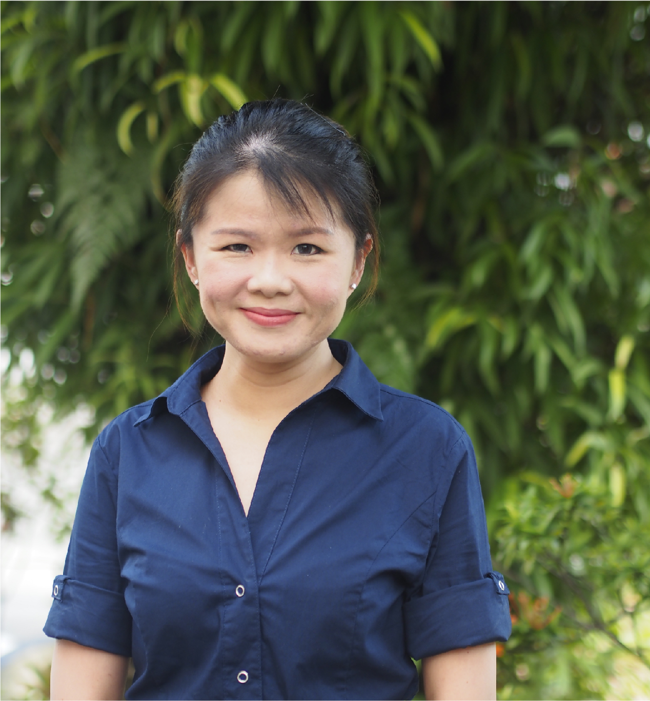 Marie Ng Sze Ying